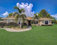 17711 Neal Drive, Montverde image