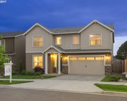 961 ANDY  AVE, Forest Grove image