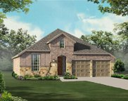 424 Miracle Rose Way, Liberty Hill image