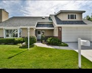 2064 E Sierra View Cir, Salt Lake City image