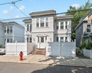39 Cook Ave Unit 1, Chelsea image