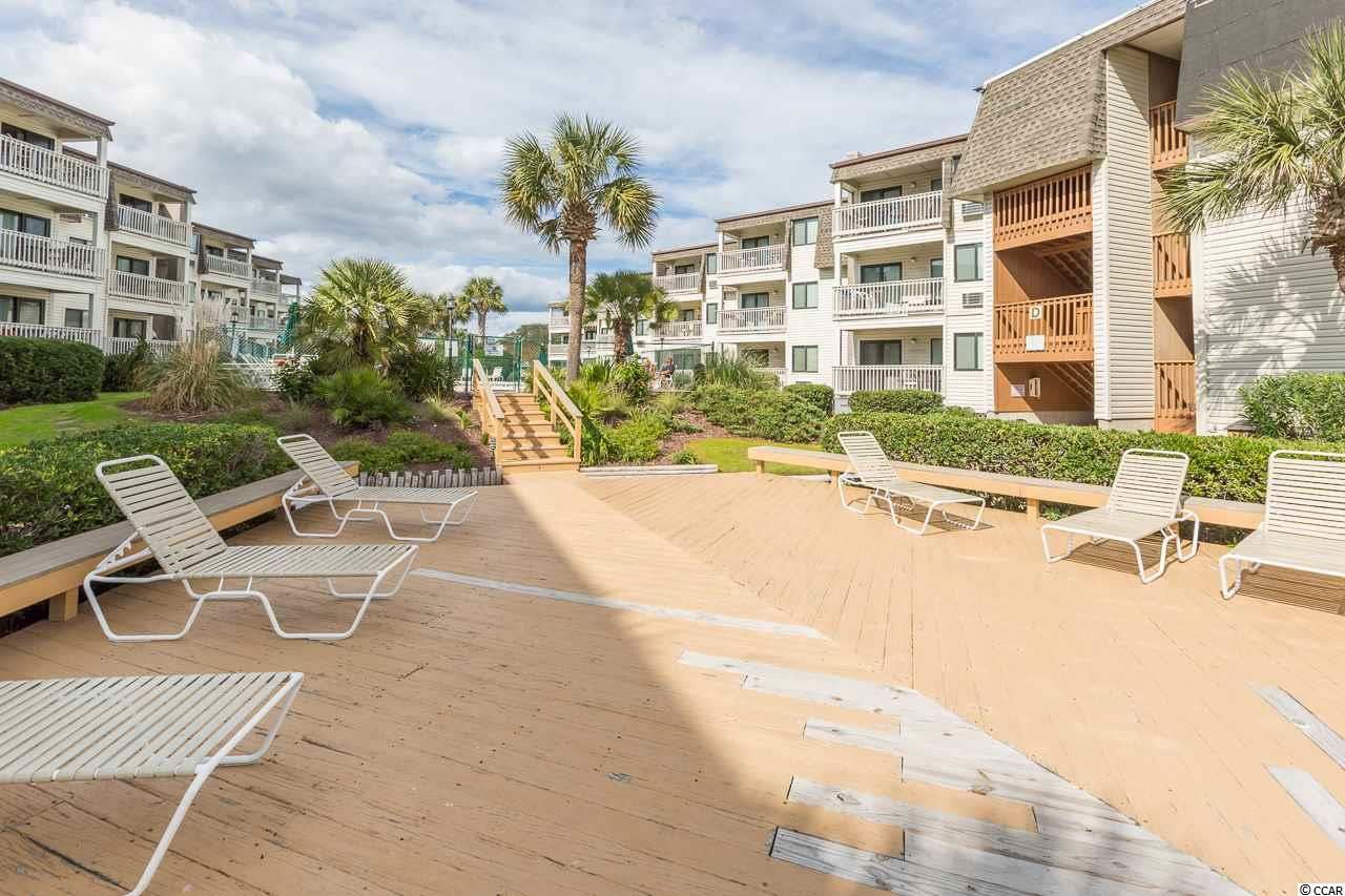 Permalink to Ocean Forest Villas Myrtle Beach