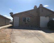 4457 Halbert Avenue, Las Vegas image