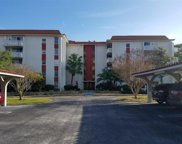 2630 Pearce Drive Unit 504, Clearwater image
