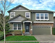 15726 36th Ave SE, Bothell image