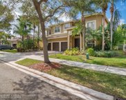4287 Diamond Ter, Weston image