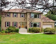 5208 Moccasin Trail, Louisville image
