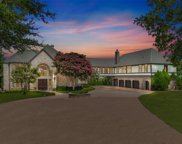 330 Kings Court, Forney image