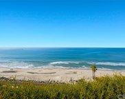 314   W La Rambla, San Clemente image
