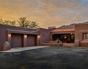 3645 E Via Alcalde, Tucson image