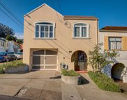 598 Evergreen Ave, Daly City image