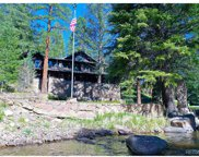 30754 Upper Bear Creek Road, Evergreen image