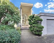 3650 26th Place W Unit 401A, Seattle image