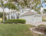 2460 Blackburn CIR, Cape Coral image
