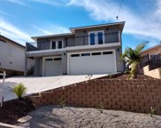 1412 Cuyamaca Ave, Spring Valley image