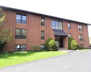 609-611 Commerce Dr, Moon/Crescent Twp image