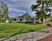 2037 Rosswood Dr 1, San Jose image