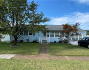 1424 Sunset Drive, North Norfolk image