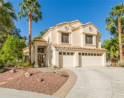 399 PLACER CREEK Lane, Henderson image