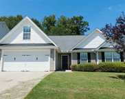 135 Stockbridge Drive, Spartanburg image