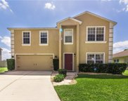 15192 Sugargrove Way, Orlando image