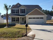 3716 Livingston Circle, Little River image