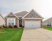 137 Laurel Hill Pl., Murrells Inlet image