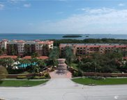 1645 Pinellas Bayway  S Unit C6, Tierra Verde image