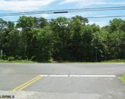 3011 Rt Us 9 So, Seaville image