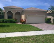 5949 Spanish River Road, Fort Pierce image