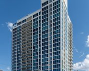 757 N Orleans Street Unit #806, Chicago image