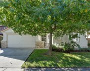 2123  Blackridge Avenue, Sacramento image