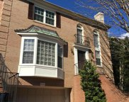 9451 TURNBERRY DRIVE, Potomac image