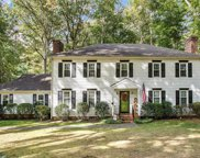 11820 Wexwood  Drive, North Chesterfield image