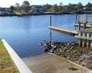 1119 East Isle Of Palms Avenue LOT 479, Myrtle Beach image