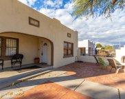 1507 N Palo Verde, Tucson image