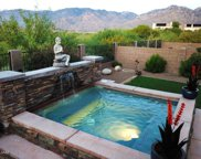 11975 N Labyrinth, Oro Valley image