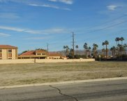 Cathedral City image