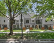 509 Monticello Drive, Fort Worth image