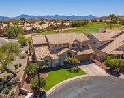 1443 E Briarwood Terrace, Phoenix image