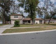 2963 Forest Circle, Seffner image