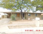 4235 S Queen Palm, Tucson image