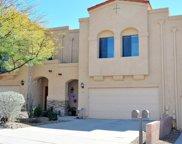 668 E Weckl, Tucson image