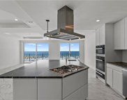 15 Avalon Street Unit 502, Clearwater Beach image