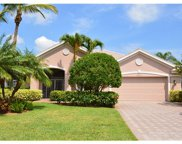 8073 Tiger Lily Dr, Naples image