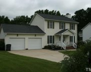 1904 Edgeleaf Drive, Willow Spring(s) image