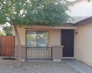 1388 S 159th Avenue, Goodyear image