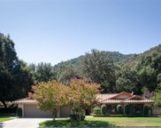16033 Tukwut Ct, Pauma Valley image