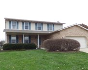617 Fawn  Place, Trenton image