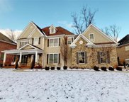 406 Granville Place, Cranberry Twp image